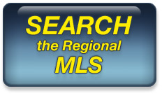Search the Regional MLS at Realt or Realty Seffner Realt Seffner Realtor Seffner Realty Seffner