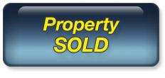 Property SOLD Realt or Realty Seffner Realt Seffner Realtor Seffner Realty Seffner
