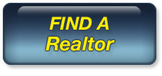 Realtor Near Me Realtor in Seffner FL
