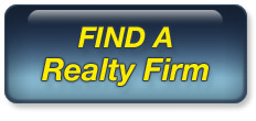 Realty Near Me Realty in Seffner Florida