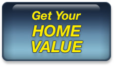 Home Value Get Your Seffner Home Valued