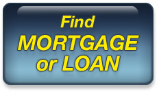 Mortgage Home Loan in Seffner Florida