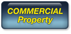 Investment Property Commercial Rentals Seffner
