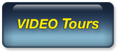 Video Tours Realt or Realty Seffner Realt Seffner Realtor Seffner Realty Seffner
