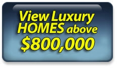 Homes For Sale In Seffner Florida